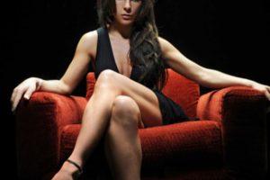 """""""La Reina del Sur"""" fue una narconovela de éxito internacional producida por Telemundo y que contó con actores de España, México, Argentina y Colombia. Se lanzó en 2011. Foto:vía Telemundo"""