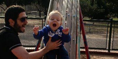 Twitter le arruinó la vida a un bebé que está por nacer