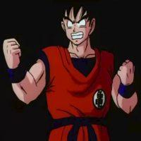 Aunque parezca un poco loco pensarlo, lo cierto es que Akira Toriyama no sabía si el personaje principal de Dragon Ball iba a ser una niño o una niña. Foto:Wikicommons