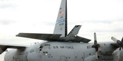 Accidente de avión deja 12 personas fallecidas
