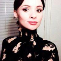 Sus amigos la describen como una chica sencilla, tímida y poco interesada en ser una estrella de Hollywood. Foto:Vía /instagram.com/littleirishcat/