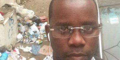 ¿Hay basura en su barrio? Ellos protestan con selfies