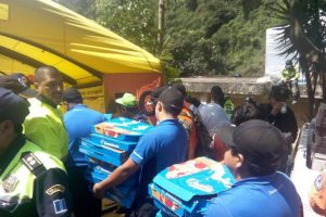 Foto:Cortesía Domino's Pizza