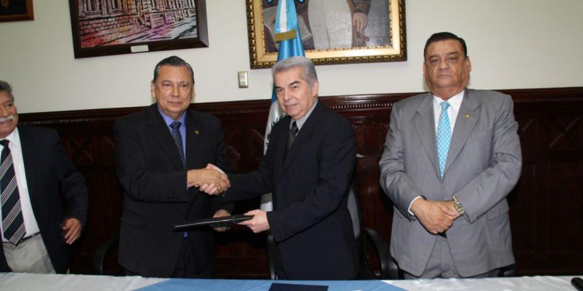 Comunidad internacional urge pago por caso Chixoy
