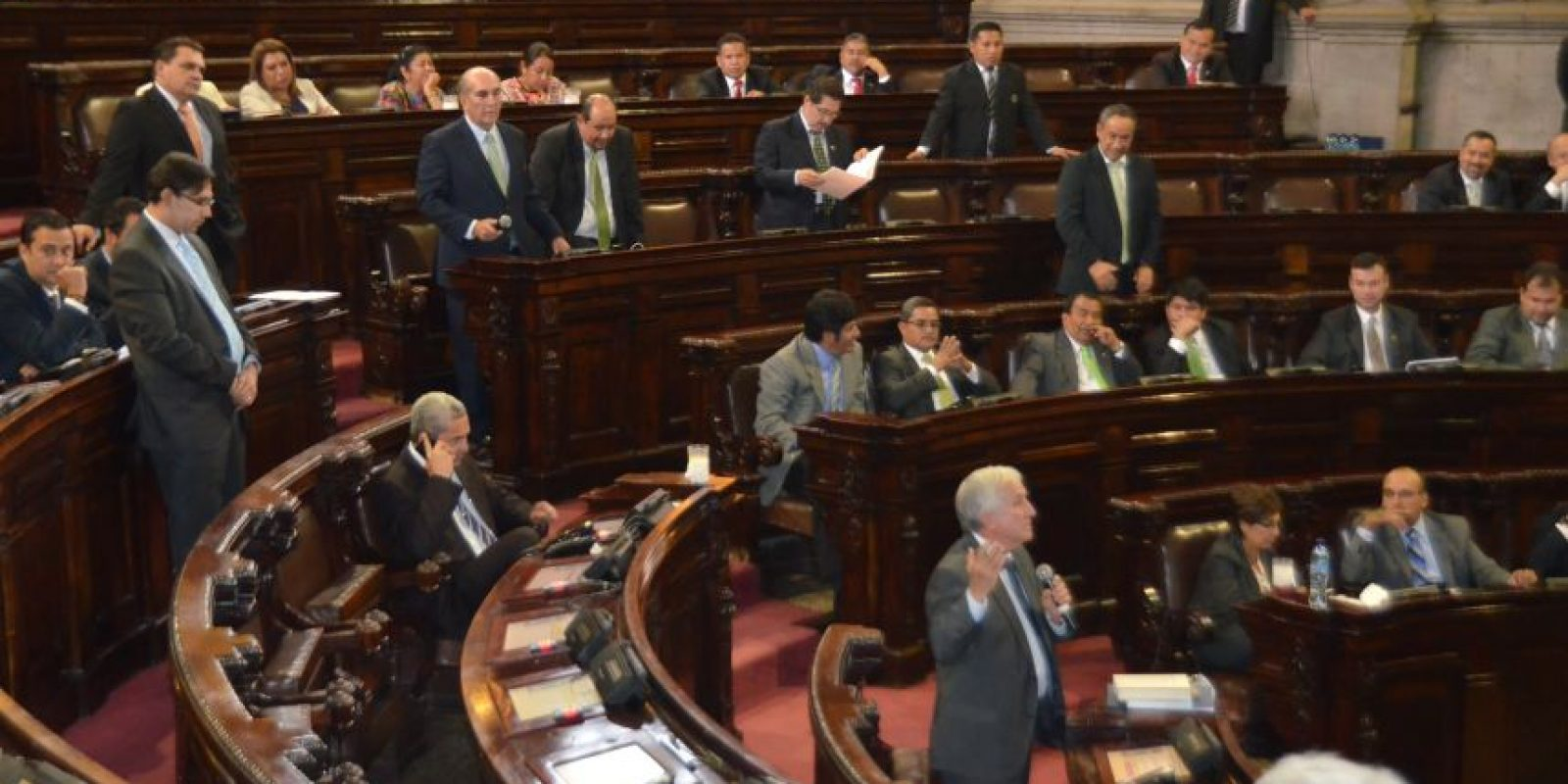 Foto:José Castro