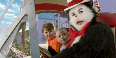 Fotos: Así se ve ahora el elenco infantil de la película