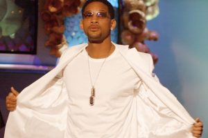 """La serie """"El Príncipe del Rap"""" fue emitida por seis temporada en NBC de 1990 hasta 1996. El regreso de este programa coincidiría con la realización del remake de """"Tres por tres"""" y de """"X files"""". Foto:Getty Images"""