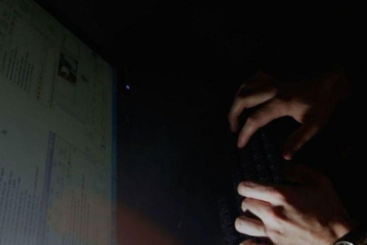 Renos: Es un descargador e instalador de troyanos que engaña a los usuarios con fotos y escondiéndose de software de seguridad. Foto:Getty Images