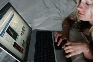 Hotbar: Amenaza a quienes no descarguen actualizaciones de seguridad y a través de sitios maliciosos. Foto:Getty Images