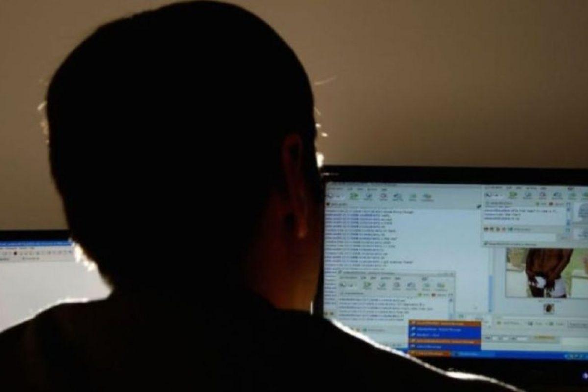 Rimecud: Está al acecho de usuarios que realizan transferencias electrónicas sin seguridad y busca control los equipos. Además, puede bloquear teclados y pantallas. Foto:Getty Images