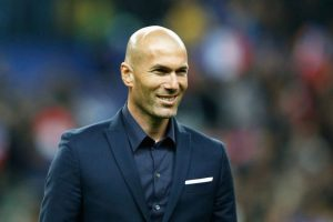 Siguió ligado al club en papeles como directivo y embajador de la UNICEF. Foto:Getty Images