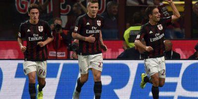 El combinado lombardo es dueño del puesto 11 de la Serie A Foto:Getty Images