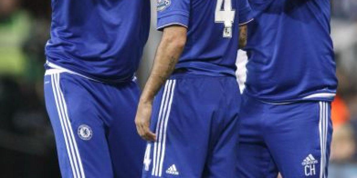 8 grandes clubes de fútbol sumergidos en una crisis