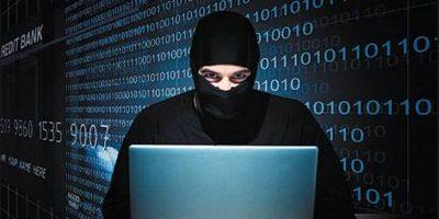 Hay entre 80 y 90 millones y más de eventos de ciberseguridad por año, con cerca de 400 nuevas amenazas cada minuto, y hasta un 70% de ataques que no son detectados, de acuerdo con los mismos expertos Foto:Wikicommons