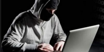 Tiemblan los narcotraficantes: El cibercrimen es más redituable