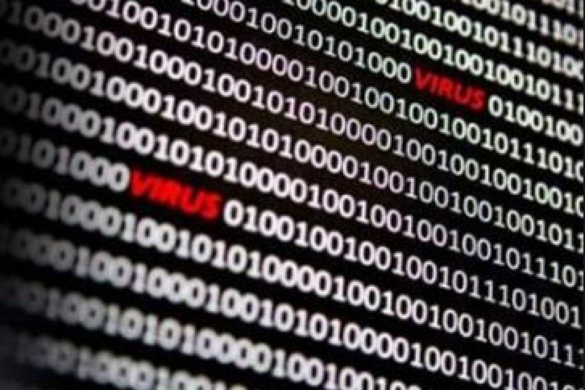 Según un experto en finanzas que señaló que hasta mil millones de registros de datos fueron comprometidos solo en Estados Unidos en 2014 Foto:Wikicommons