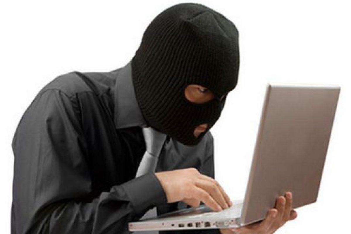En una encuesta de finales de 2014, se reveló que el robo de datos de tarjeta de crédito es la principal preocupación de las personas Foto:Wikicommons