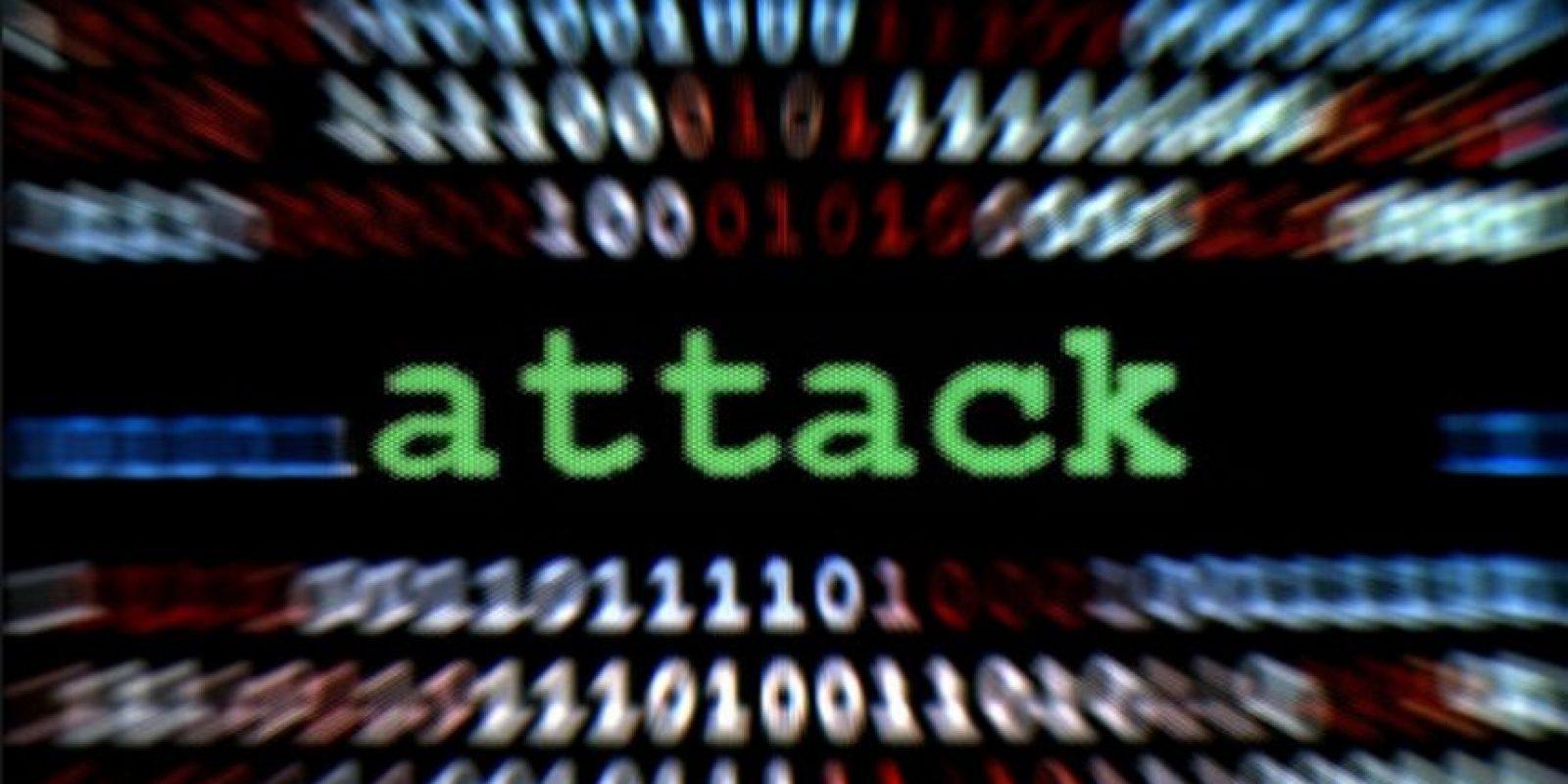 El estudio encontró que el tiempo que lleva resolver un ataque se ha aumentado un 33% en el mismo período Foto:Wikicommons
