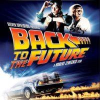 Al productor Sid Sheinberg le horrorizaba el título de Back to the future porque creía que no tenía sentido, así que escribió un memorando ofreciendo el título alternativo de Spaceman from Pluto Foto:Universal Studios