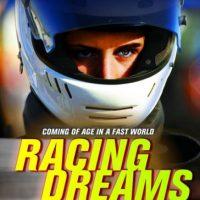 Esta película sigue a tres pilotos de karts que tienen grandes sueños. La acción de las carreras que se ve en esta película es absolutamente increíble Foto:Marshall Curry Productions LLC/Reason Pictures/White Buffalo Entertainment