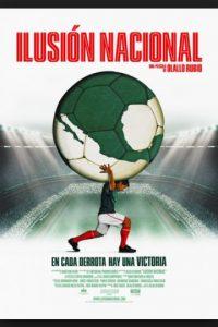 Una crónica de la historia de la participación de México en la Copa Mundial, con las derrotas y triunfos del pasado y con la mira en el futuro Foto:Amateur Films