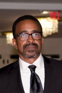 Interpretado por Tim Meadows Foto: Getty Images