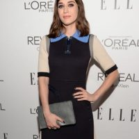 Interpretada por Lizzy Caplan Foto: Getty Images