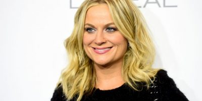 Interpretada por Amy Poehler Foto: Getty Images