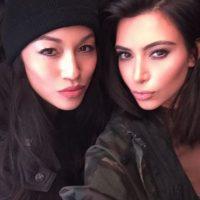 Foto:instagram.com/kimkardashian