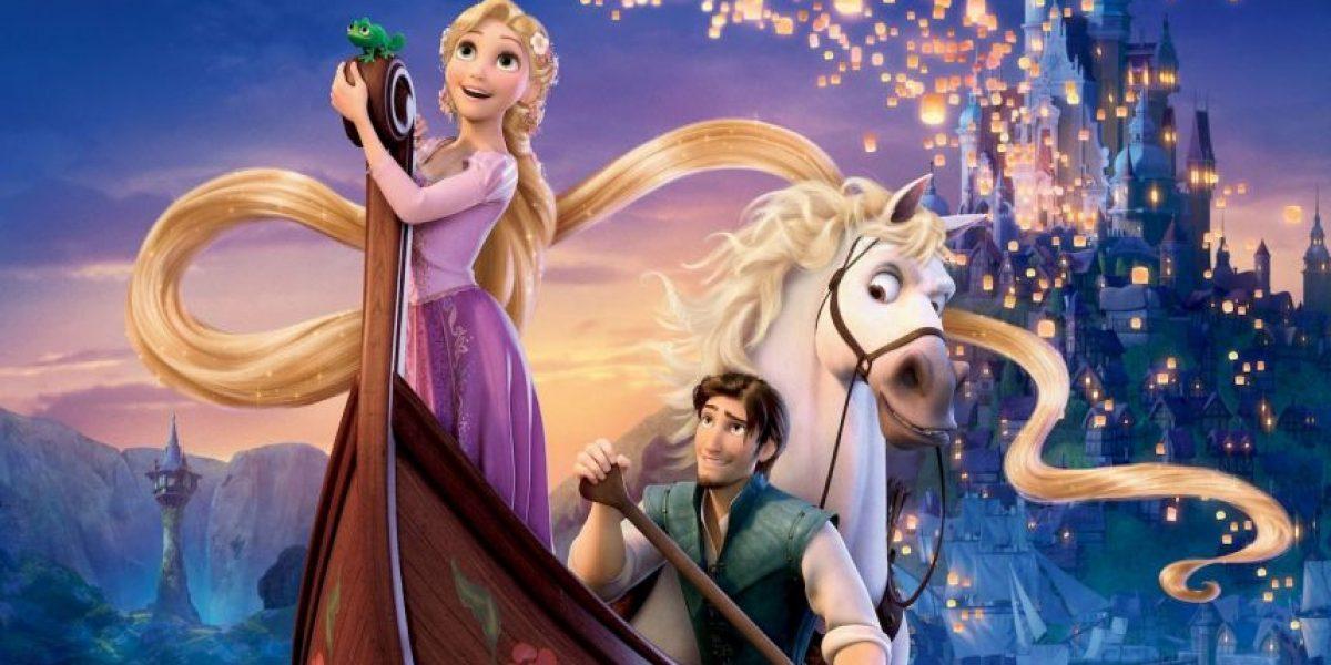 ¡Traumáticos! Estos son los verdaderos finales de las historias de Disney