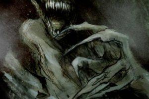 En el ocultismo, el Libro de Abramelin enseñaba a controlar a un demonio para que diera poderes y riquezas. Foto:vía Tumblr