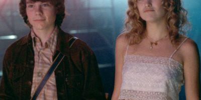 """""""Casi Famosos"""" fue una película de 2000 dirigida por Cameron Crowe, basada en sus experiencias adolescentes . Foto:vía Columbia Pictures"""