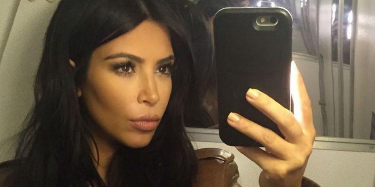 Selfies serán las contraseñas del futuro, aseguran especialistas