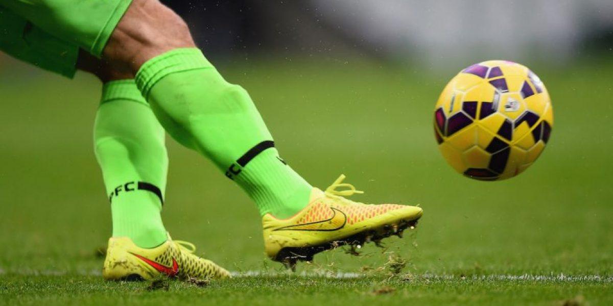 Trotamundos: 5 futbolistas con más de 20 equipos en su carrera