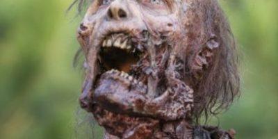 """""""The Walking Dead"""": Así podrán ver la nueva temporada antes que nadie"""