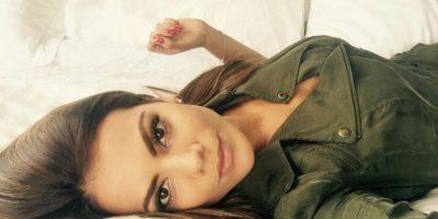 49 fotos más sexys de la guatemalteca Esther Lanuza en Instagram