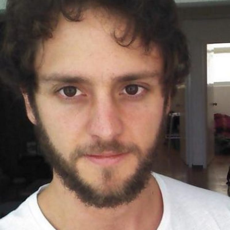 Foto: Twitter/christopheruck