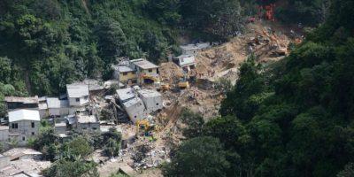 Donan insumos a la emergencia de Hospital San Juan de Dios