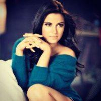 De la telenovela surgió el grupo RBD Foto:Instagram @maitepb