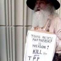 Se supo de él en un inicio por información difundida a través de Wikileaks Foto:AFP