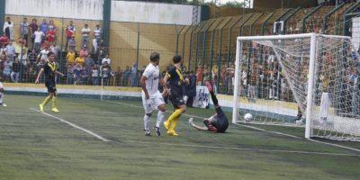 Xelajú ganó en casa al igual que Suchitepéquez y Comunicaciones hizo lo propio de visita. Foto:Comunicaciones FC