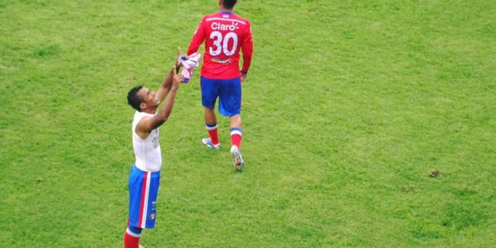 Xelajú ganó en casa al igual que Suchitepéquez y Comunicaciones hizo lo propio de visita. Foto:Xelajú MC oficial