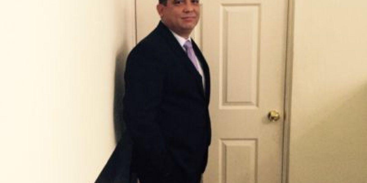 El hombre más buscado de Guatemala se entrega a la justicia