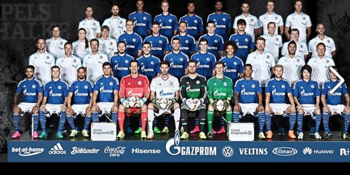 El inesperado mensaje de este equipo de Alemania hacia Guatemala