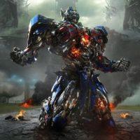 """Las dos primeras entregas de """"Transformers"""" recaudaron mil 123 y mil 104 millones de dólares a nivel mundial. Foto:Paramount Pictures"""