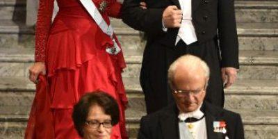 La semana de la ciencia: Todo lo que deben saber de los Premios Nobel en 2015