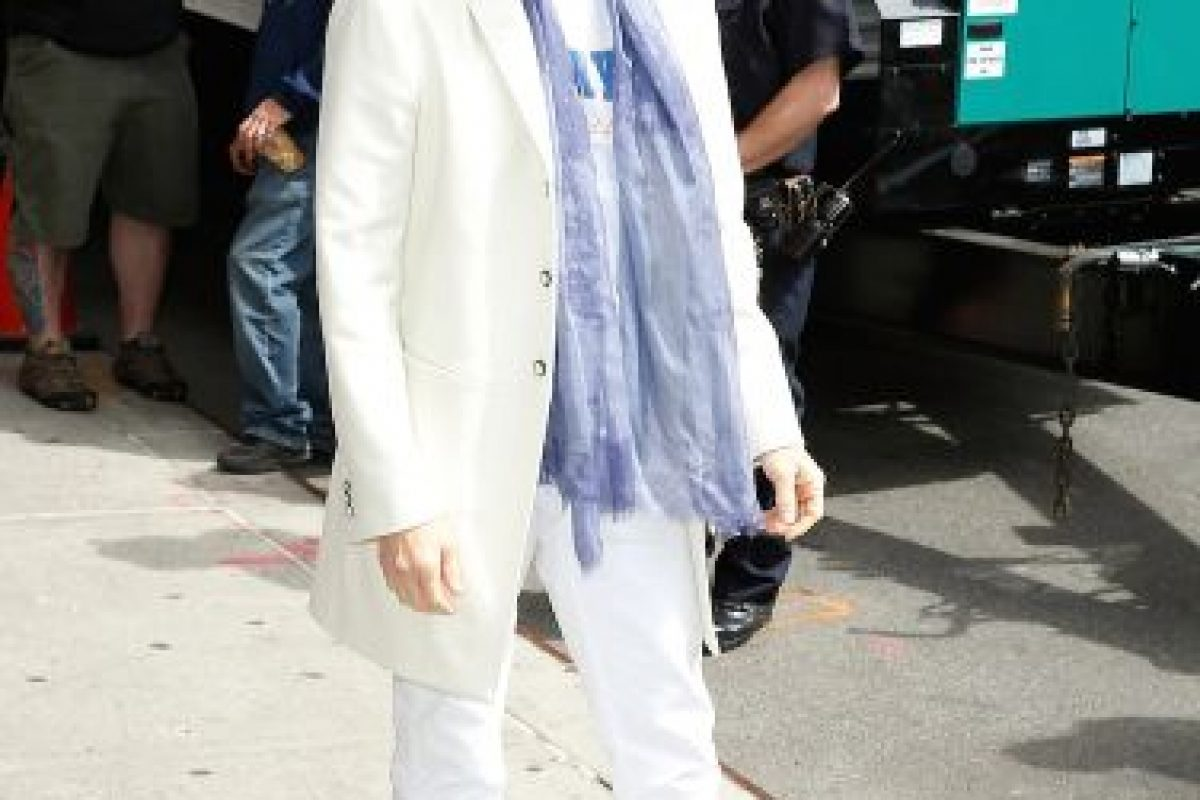 Jim Carrey podría verse implicado en el suicidio de su exnovia, ya que las pastillas estaban prescritas bajo el nombre de quien se presume es el alias del comediante. Foto:Getty Images