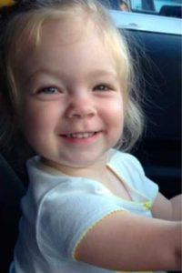 Hija Foto:Reddit