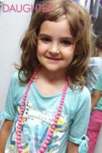 Hija Foto:Imgur