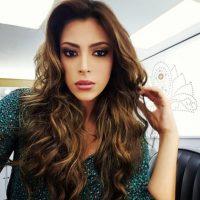 Foto:Vía instagram.com/maydelianadiaz/